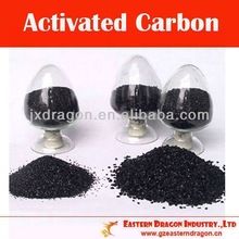 coal based, coal carbon, coal-based activated carbon msds