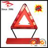 Warning Cone Triangle Lights Emergency Triangle Roadside