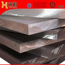aluminium shuttering plates from china factory