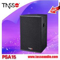 Yamaha sound digital mixer professional audio