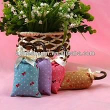 aroma beads wardrobe fragrance scented sachet air freshener