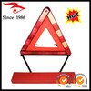 OEM NEW Smart Car Warning Triangle Reflective Road Sign Safety Kit with Case