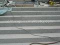 escaleras de granito chino