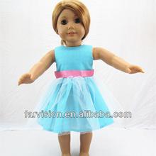 Girl doll toys 18 inch american girl vinyl doll,craft little models girl dolls
