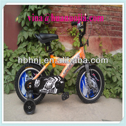 factory direct made racing kids bicycle/kids bikes