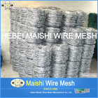 weight barbed wire,barbed wire fencing sale,cheap barbed wire