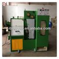 22dt( 0.1- 0.4) fio de cobre fino desenho da máquina com ennealing( vertical máquina de esmalte)