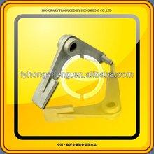 Cast iron auto spare parts
