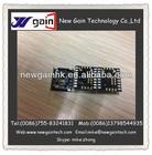 (IC)ADNS-9800