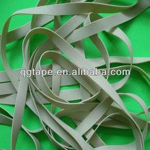 Шанхай выберите квалифицированный натуральный каучук ленты используется для домашнего текстиля