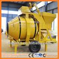 jzr350 mini usato diesel betoniera in vendita