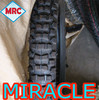 China Motorcycle Off Road Tires / Motorcycle Tire 90/90-21