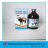 oxytetracycline injection 5% 10% 20% animal antibiotics sale