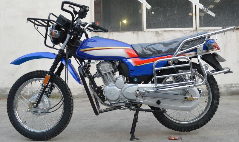 Cheap new mini chopper motorcycle in 2014