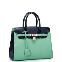 women handbags 2014,ladies handbag ,travel bag dropshipping