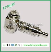 2014 new design electronic cigarette mechanical mod hammer