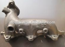 Exhaust Manifold For Mitsubishi Pajero Montero MR497481