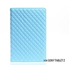 Blue High Quality PU Leather Case For SONY Xperia Tablet Z