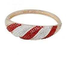 2012042703 animal friendship bracelet jewelry terracotta jewellery