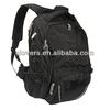 laptop case/computer bag/cotton laotop bag