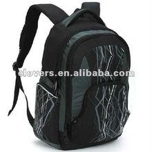 laptop camera bag