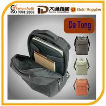 fancy laptop backpack bag, nylon laptop bag backpack,eminent backpack laptop bag