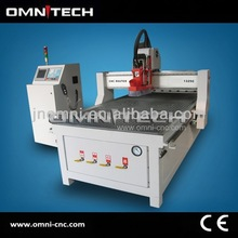 1325 cnc router modular homes sale price