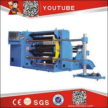 HERO BRAND cnc spark cutting machine