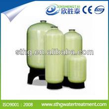 ro water tank, water treatment tank