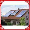 pv solar panel 4000w