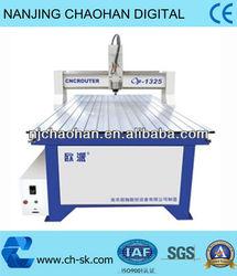 woodworking engraving 1325 cnc machine