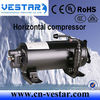 2014 new product electric car compressor from vestar