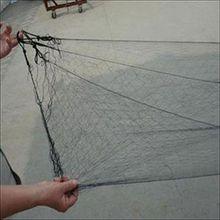 Bird Mist Net for catching owls bird net