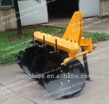 baldan three disc plough price for tractors