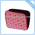 Universal Soft Neoprene Sleeve Case Bag For Ipad 2