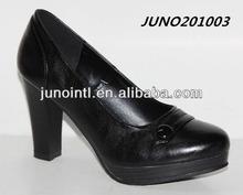oxford pumps shoes, pakistani pumps shoes,cheap pump shoes in china