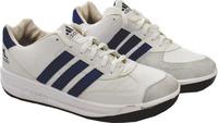 ASIR PU sneakers