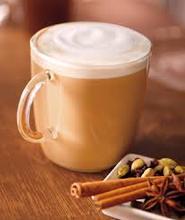 FOUR SEASONS Herbal Tea