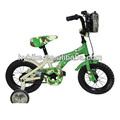 """12"""" heißer verkauf Baby Kind fahrrad"""