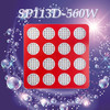 Hot China Products Wholesale SP113D 560W Professional Energy Saving Grow Lights Led for Vegetables