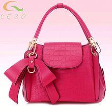 European brand handbags ladies handbags manufacturers transparent pvc bags pvc handbags for women