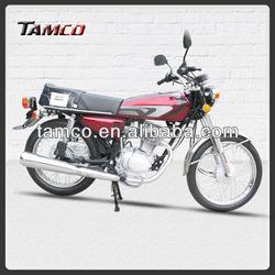 CDI125 unique 125cc motorcycle sale