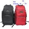 Cheap Stylish Waterproof DSLR Outdoor Laptop Camera Backpack for men