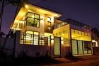 Paranaque San Beda ATC New Modern Asian House and Lot BF Homes