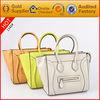 High quality calf leather mk fashion handbags wholesale handbag china