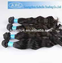 Factory price dream virgin hair