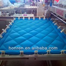 blankets wholesale/duvet/comforter