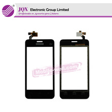 Original Y300 cellular touch for Huawei on stock