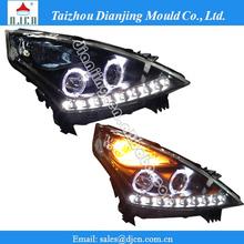 Auto Modifled Accessories,Car Headlamp,2012 Nissan Teana Parts