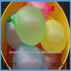 Floating Water Balloon Stand For Sale Cartoon Aluminium Foil Balloons